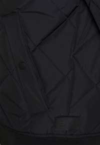 edc by Esprit - Light jacket - black - 2