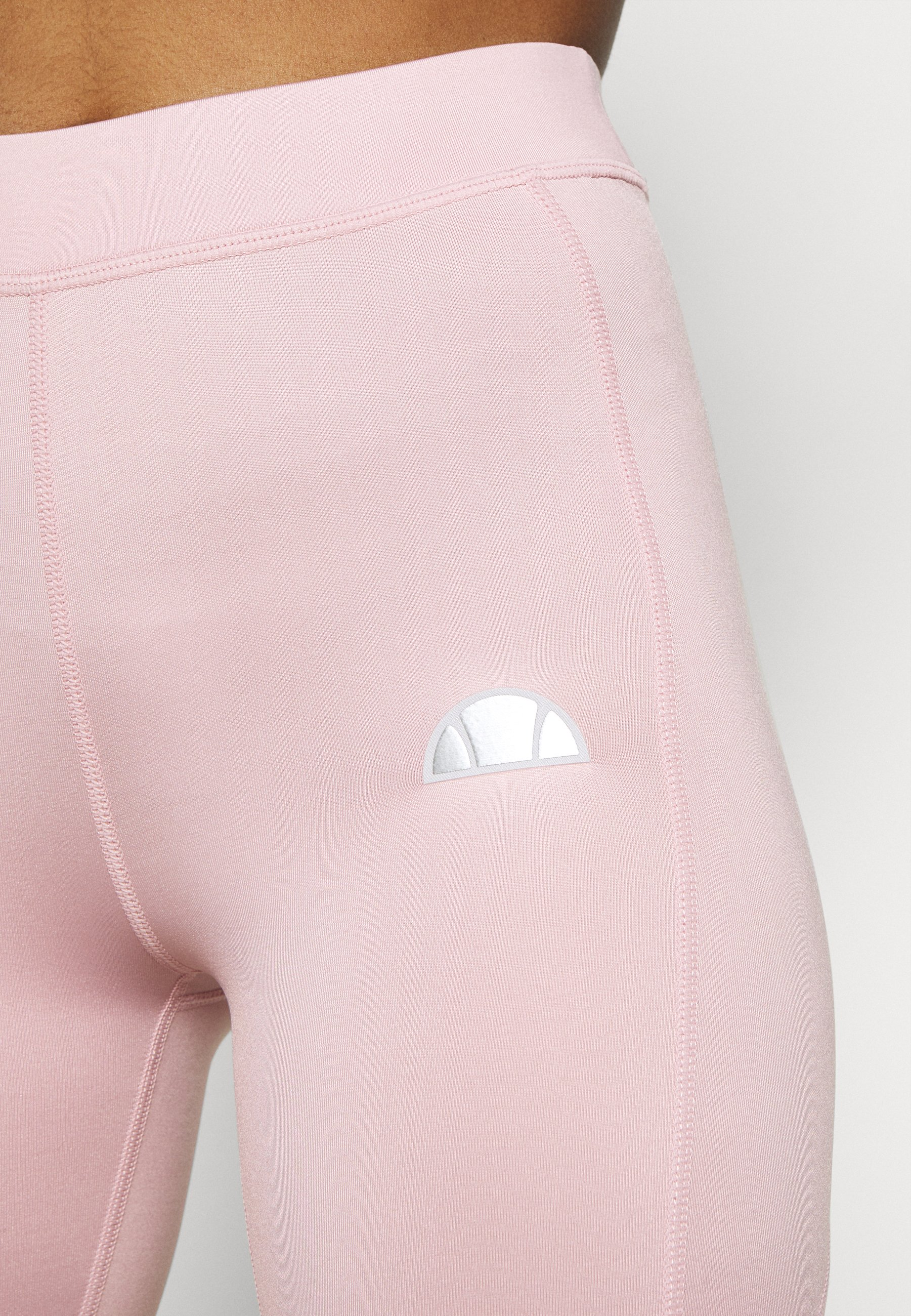 Ellesse ADATTARE - Leggings - pink RMHVd