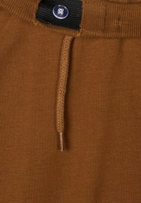 Name it - Tracksuit bottoms - monks robe - 3