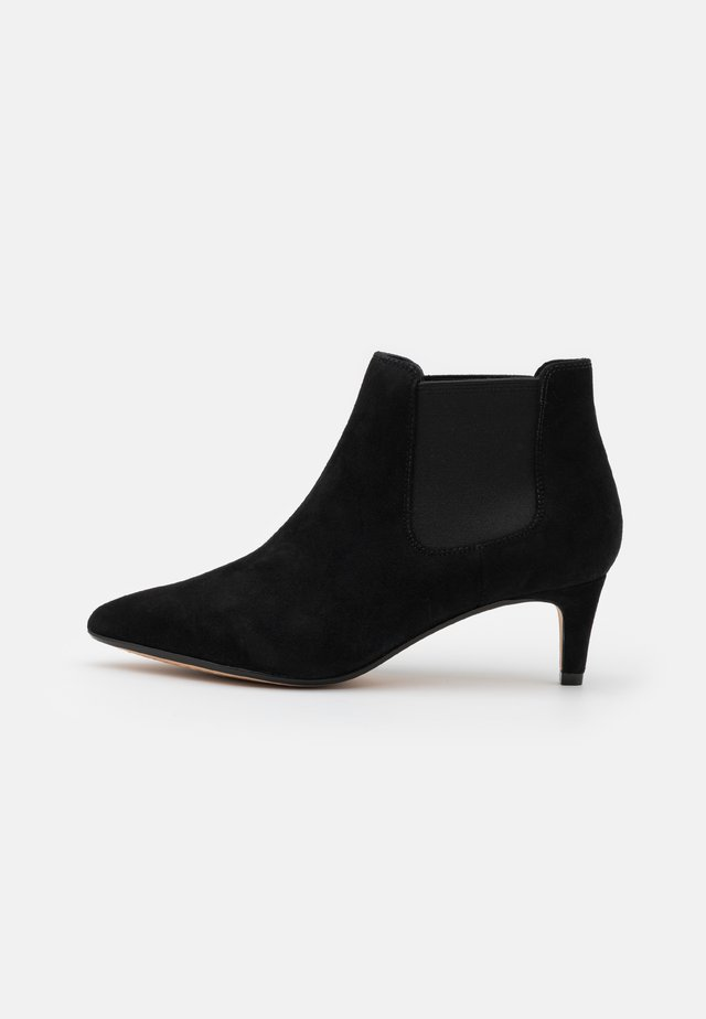 LAINA - Ankle boots - black