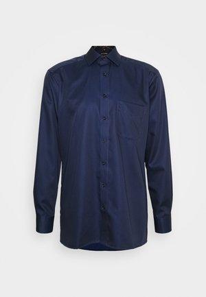 Luxor - Formal shirt - royal