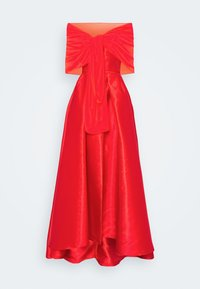 Pronovias - TAONA - Occasion wear - scarlet red - 5