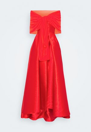 TAONA - Occasion wear - scarlet red