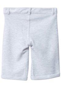 LC Waikiki - Shorts - grey - 1