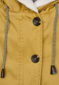 Street One - Parka - yellow - 3