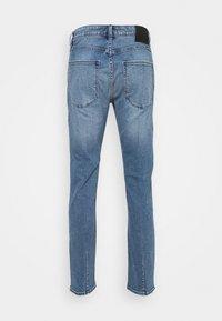 Neuw - RAY - Zúžené džíny - blue denim - 6