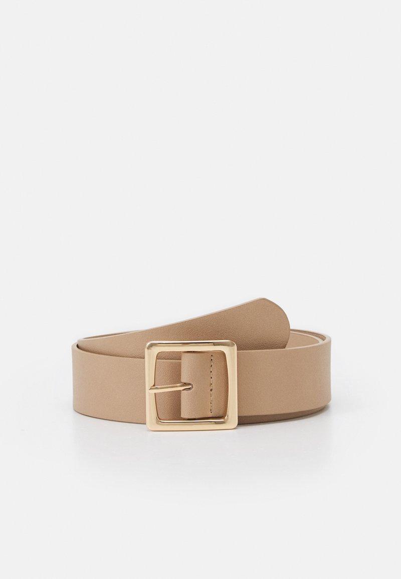 Anna Field - Belt - pink