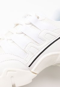 Hot Soles - Trainers - white - 2