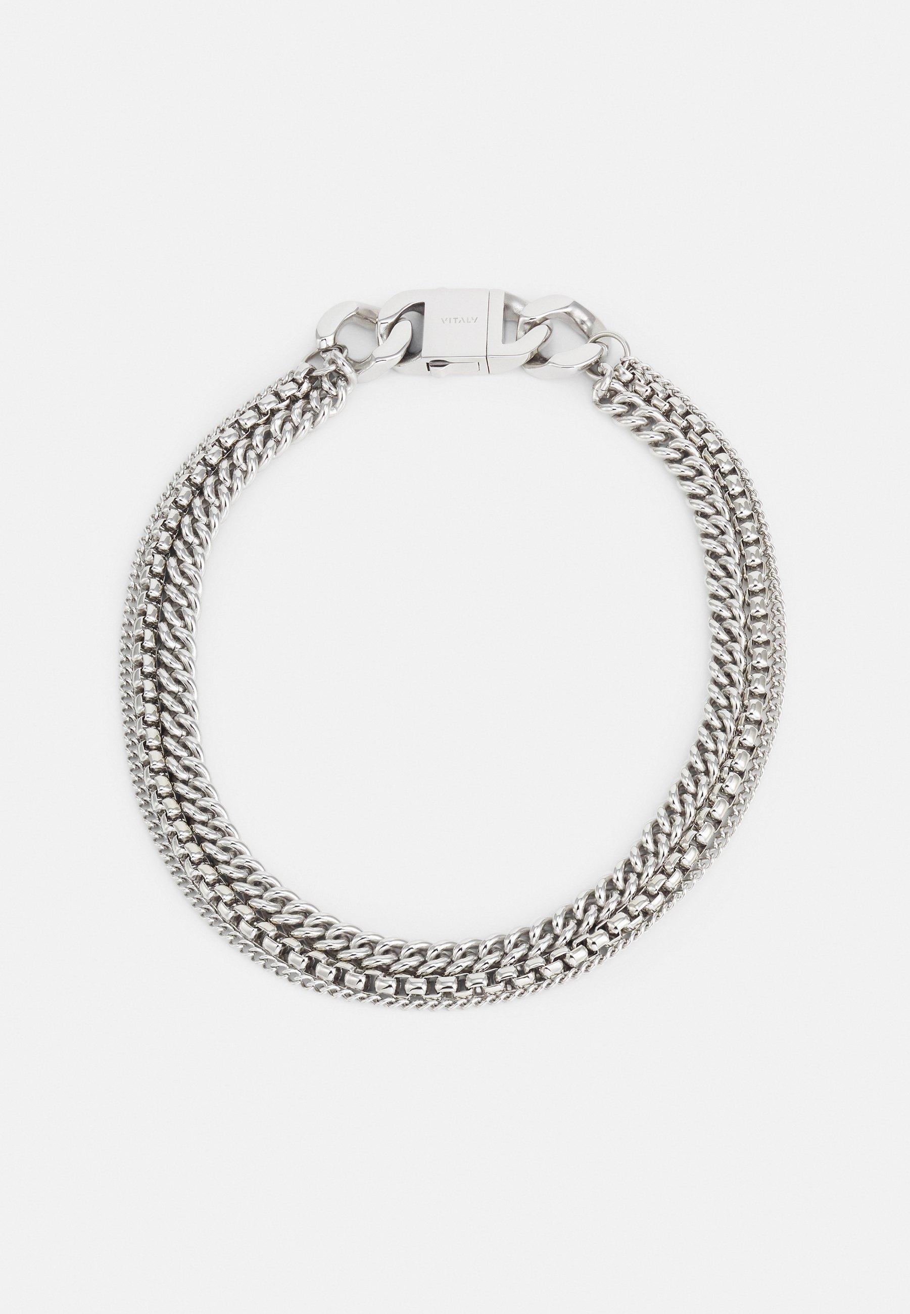 Men TORRENT UNISEX - Necklace