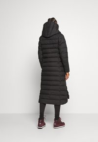 Didriksons - STELLA COAT 2 - Winter coat - black - 2