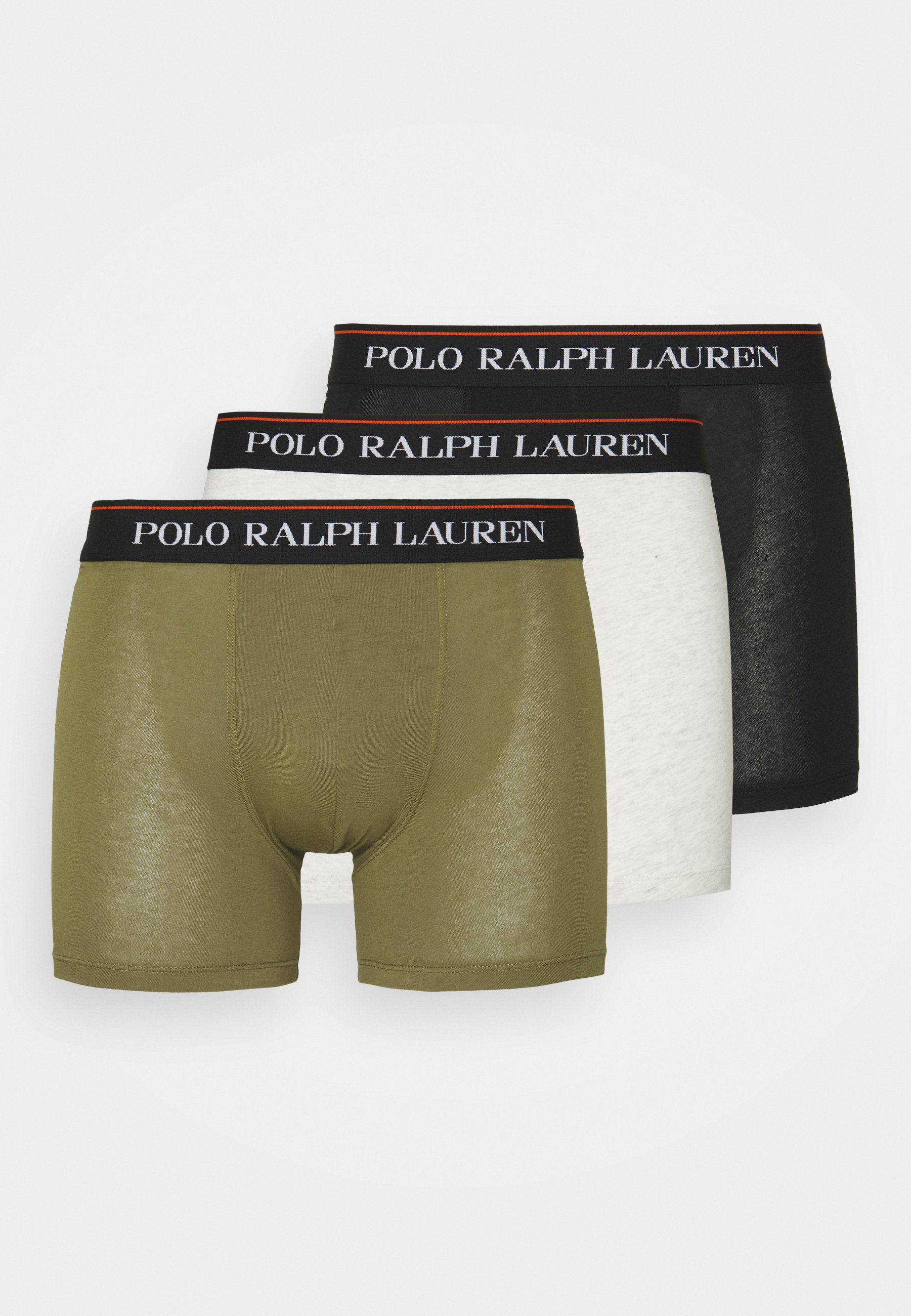 Herren BRIEF 3 PACK - Panties