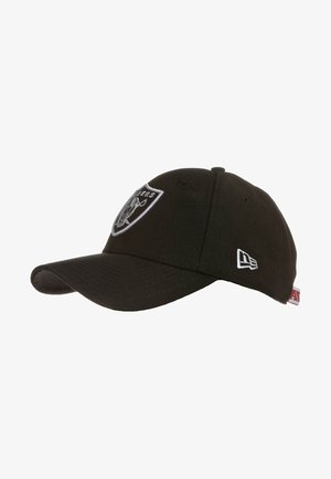 FIRST DOWN RAIDERS - Cap - black