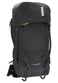 Thule - Hiking rucksack - grey - 2