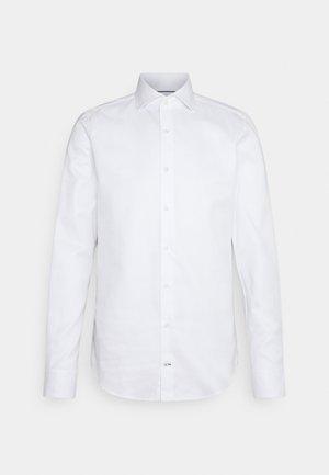 PANKO - Koszula - white