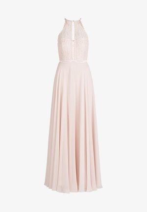 MIT SPITZE - Occasion wear - crystal pink