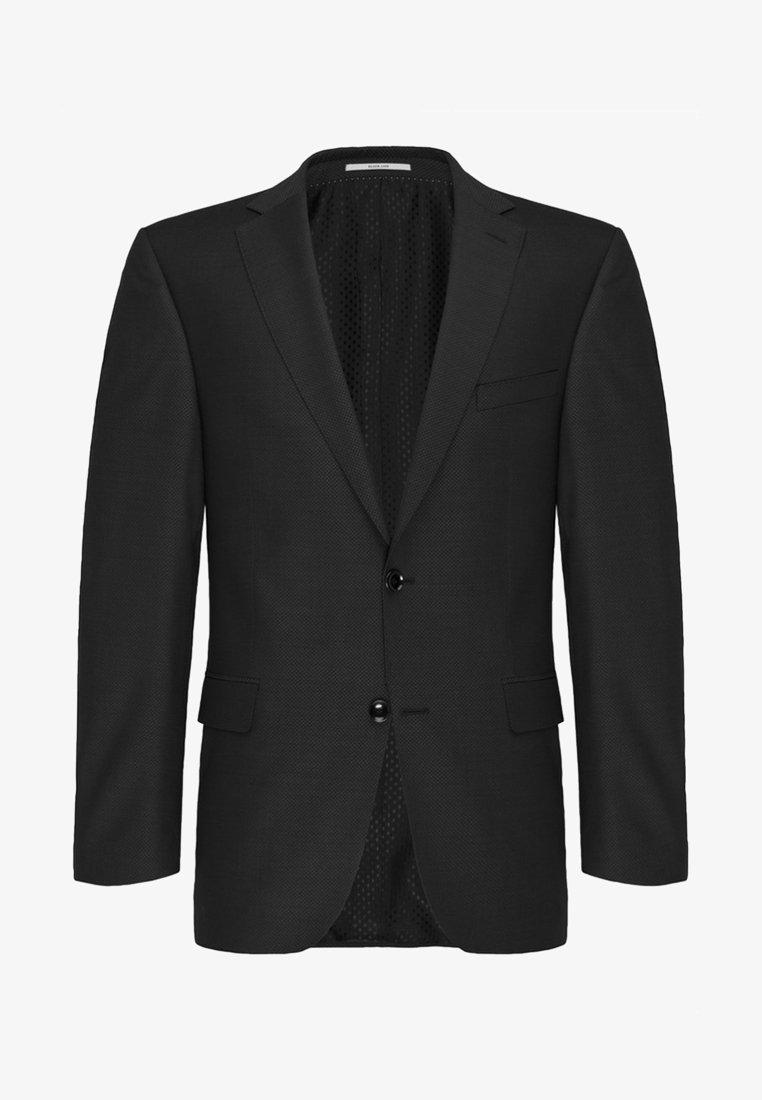 Carl Gross - STEVEN  - Blazer jacket - grey