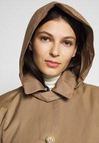 Lauren Ralph Lauren - Short coat - sand - 5