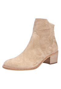 Paul Green - Ankle boots - beige - 2