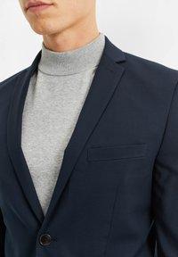 WE Fashion - DALI - Suit jacket - dark blue - 4