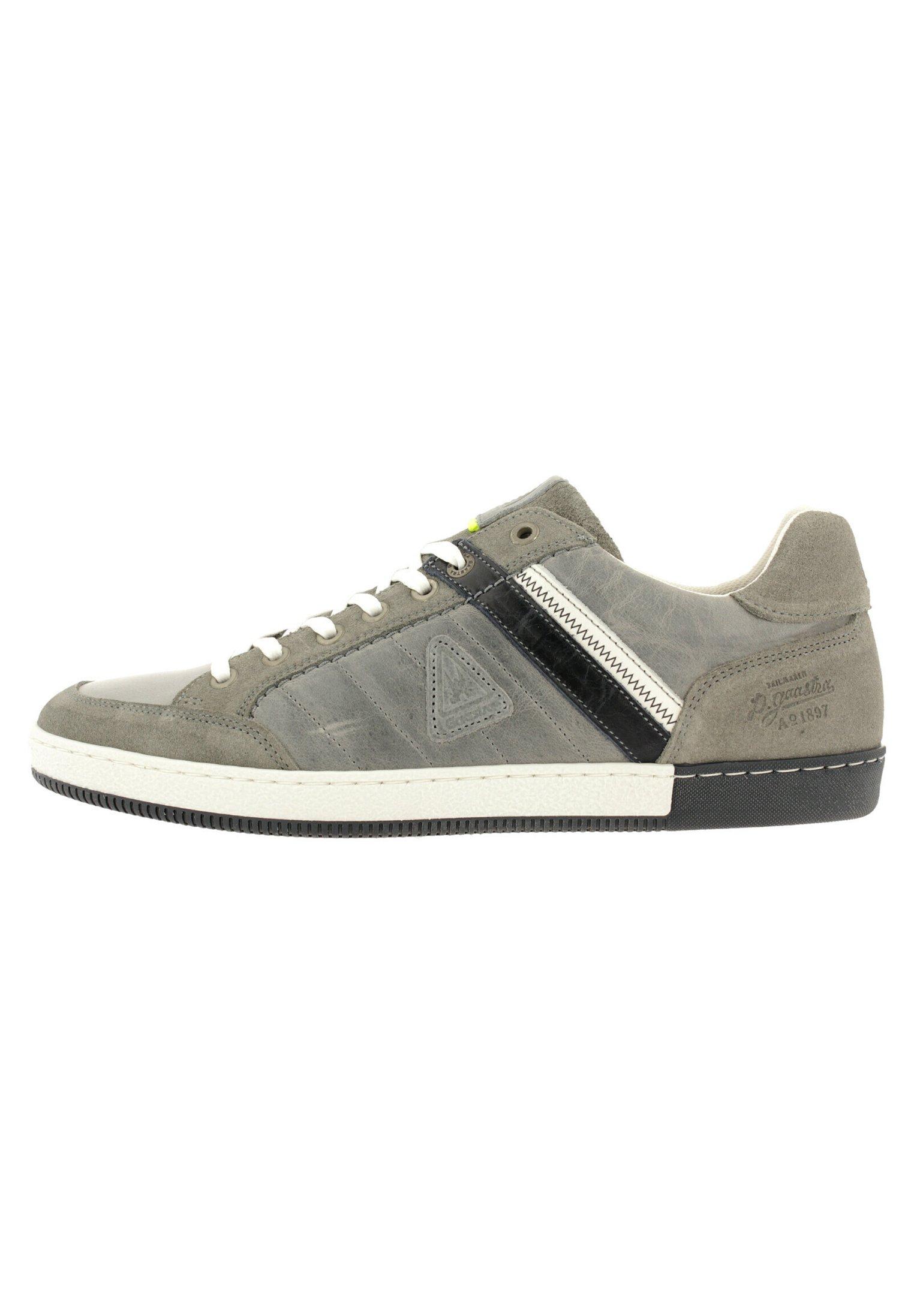 Herren WILLIS PUL - Sneaker low