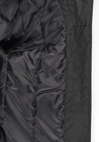 Solid - TILLY - Light jacket - dark grey - 7