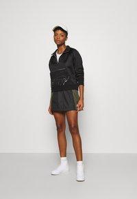 Nike Sportswear - Sweatshirt - black - 1