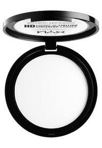 Nyx Professional Makeup - PRO GLOW SET - Makeup set - - - 5