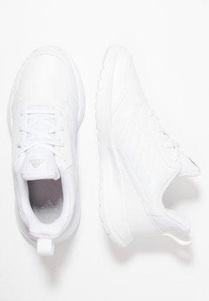ALTARUN - Neutrala löparskor - footwear white/grey one