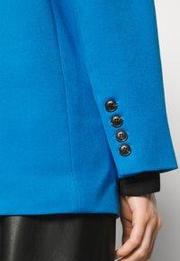 Gestuz - LINDA - Blazer - french blue - 5