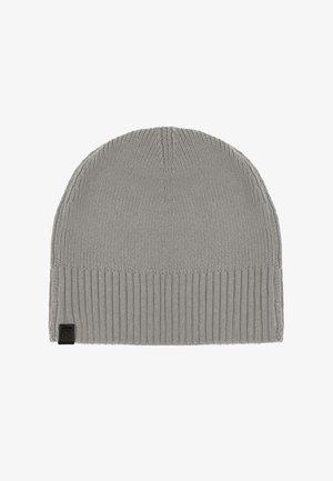 KAY - Mütze - light grey