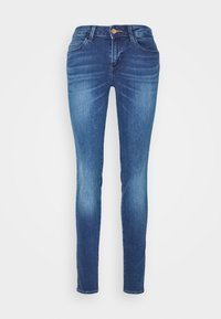 Guess - CURVE - Jeans Skinny Fit - sheffield - 5