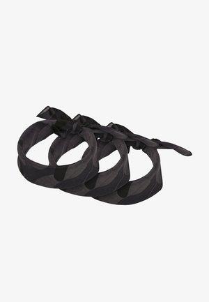 BANDANA - Tørklæde / Halstørklæder - darkcamo
