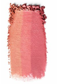 Kevyn Aucoin - KEVYN AUCOIN ROUGE THE NEO-BLUSH ROSE CLIFF - Blusher - rose cliff - 1