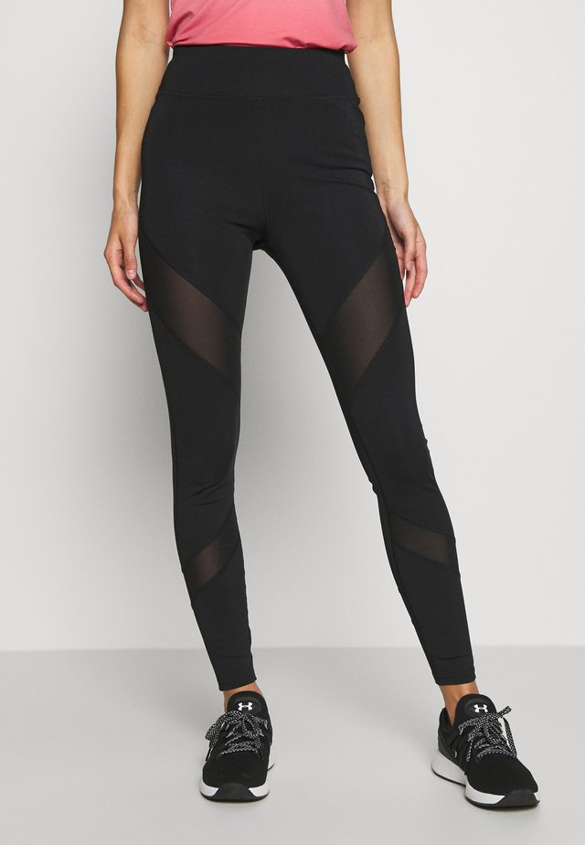 Legging - black