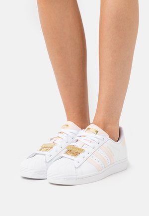 SUPERSTAR  - Trainers - white