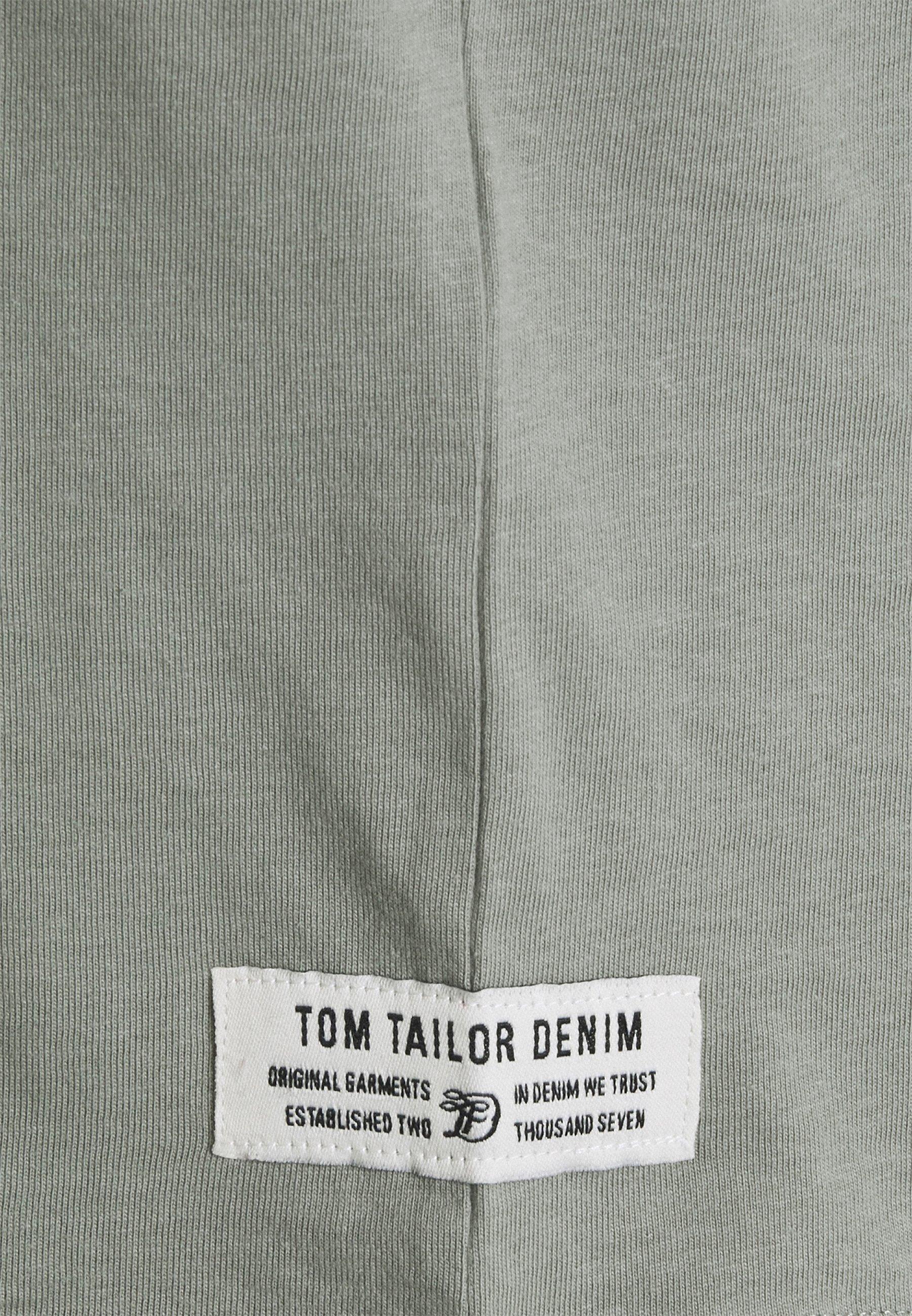 Men CUTLINE  - Print T-shirt