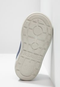 Pepino - DANNY - High-top trainers - see - 5