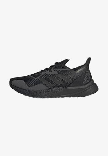 X9000L3 BOOST SPORTS RUNNING SHOES