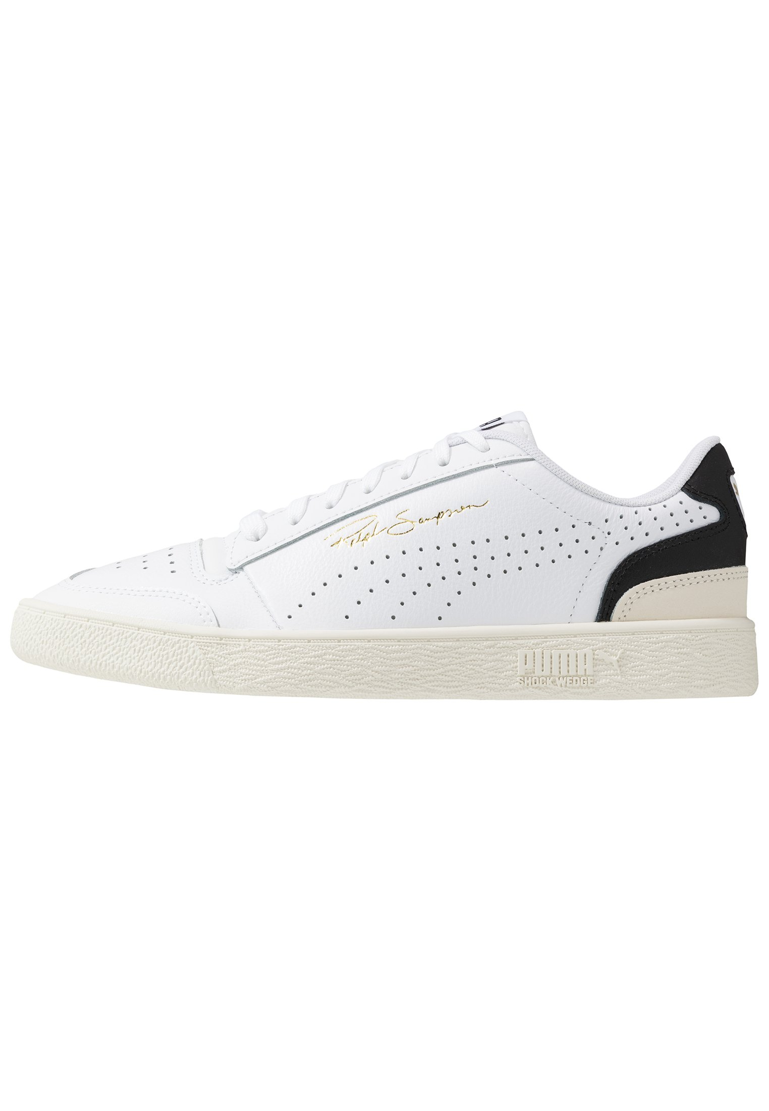 Herren RALPH SAMPSON - Sneaker low
