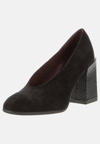 Betsy - High heels - schwarz - 5