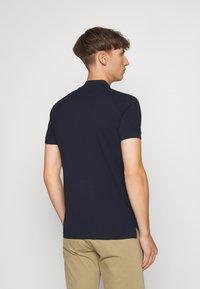 Esprit - Polo shirt - navy - 2