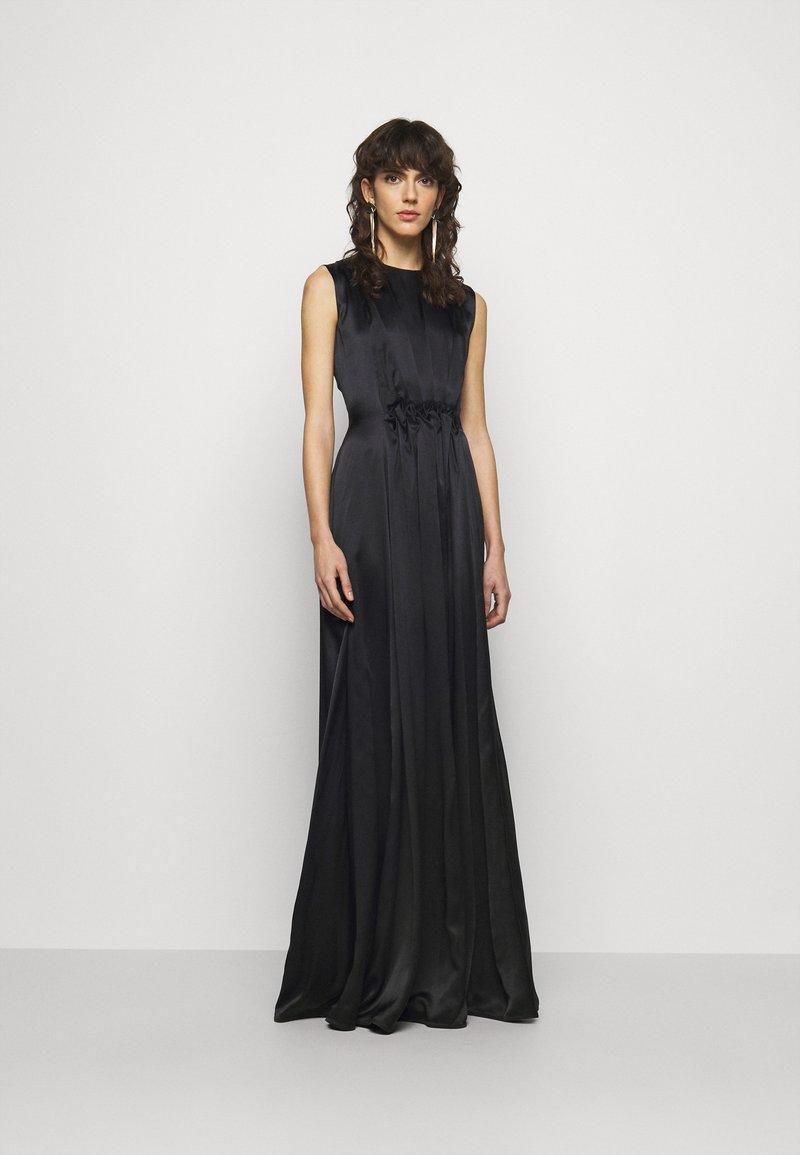 Roksanda - ALESIS DRESS - Iltapuku - black