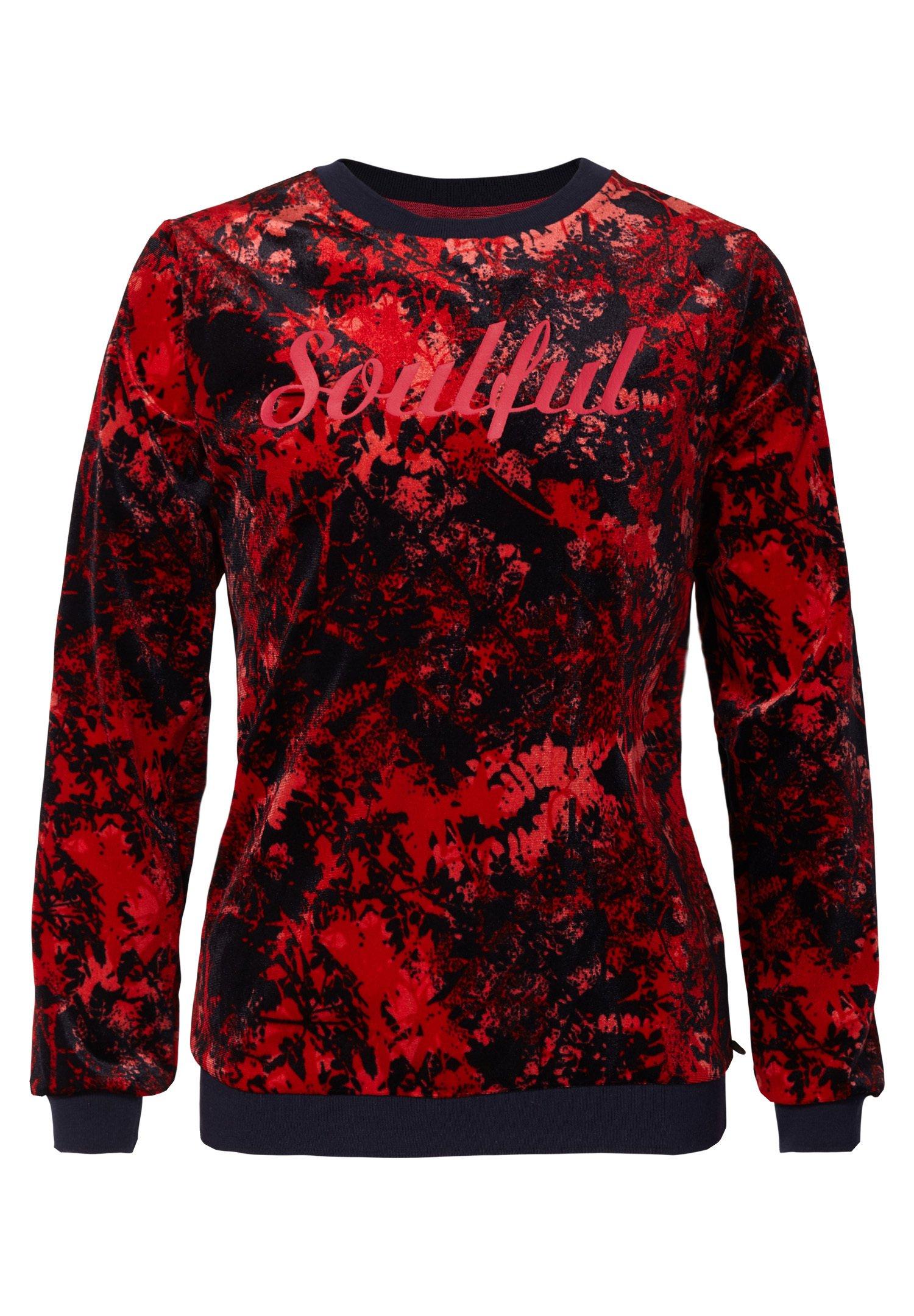 Offer Wholesale Petrol Industries SWEATSHIRT - Sweatshirt - salsa   kids's clothing 2020 PV7IU