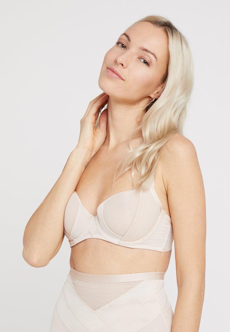 Women CONTOUR SENSATION - Underwired bra