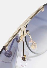Carrera - UNISEX - Sunglasses - goldhavana-coloured - 4