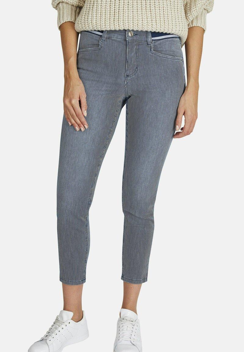 Angels - Slim fit jeans - blau