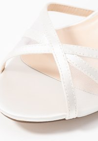 Paradox London Wide Fit - HELKA WIDE FIT - Sandals - ivory - 2