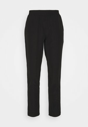EARLY - Broek - black