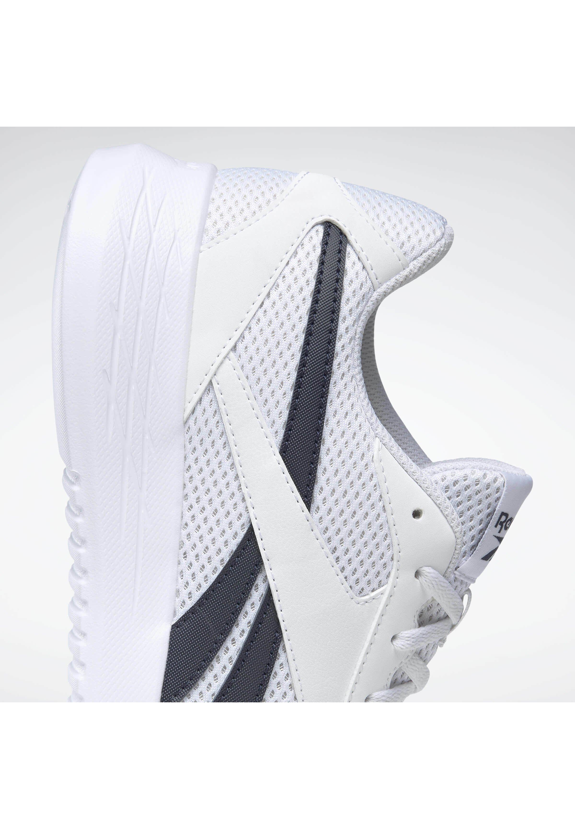 Men Stabilty running shoes
