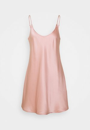SHORT SLIPDRESS - Nightie - lightphard